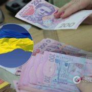 """Прожитковий мінімум в Україні хочуть різко підвищити: у """"Слузі народу"""" висунули кардинальну пропозицію"""