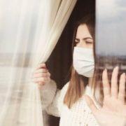 В Україні самоізоляцію від COVID-19 оплачуватимуть, як лікарняний