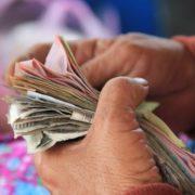 В Україні планують ввести накопичувальну пенсію