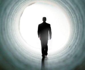 Душа існує: вчені зробили сенсаційне відкриття про життя після смерті
