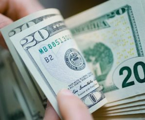 Різко зросте – варто негайно скуповувати?: економіст розповів, що буде з доларом