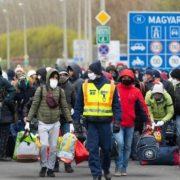 Як виїхати у Європу в обхід карантину: заробітчани розповіли, як вони масово тікають з України