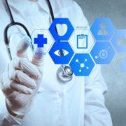 У МОЗ повідомили, які медичні послуги є безкоштовними для інфікованих коронавірусом