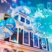 Вчені зробили обнадійливий прогноз щодо пандемії