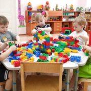 У МОН повідомили, коли зможуть відкрити дитячі садки