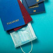 COVID-паспорт в Україні та Європі: що зміниться для туристів та заробітчан