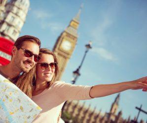 У країнах ЄС узгодили нові правила для туристів після карантину