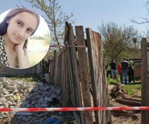 Знайома сім'ї назвала ймовірних вбивць дівчинки під Харковом: мова не про матір