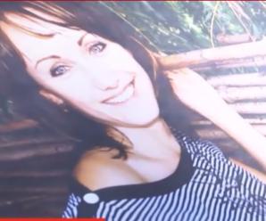 """""""Жінка стікала кров'ю, осліпла, відмовили нирки"""": у пологовому померла породілля з немовлям, тіло дитини зникло (фото, відео)"""