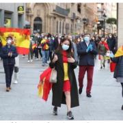 COVID-19: В Іспанії рекордно знизилася смертність