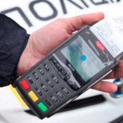 Постанову у справі щодо порушення Правил дорожнього руху скасують, якщо поліцейський не надав водію можливості скористатися послугами захисника