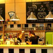 Карантин послабили: у Франківську відкривають ресторани