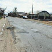 ТОВ «ПБС» відремонтує дорогу Івано-Франківськ-Надвірна