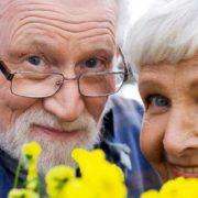 Українські пенсіонери щомісяця отримуватимуть надбавку до пенсії: скільки і хто отримає
