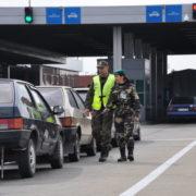"""Заборона на виїзд з України, в МЗС зробили екстрену заяву: """"Прийнято рішення про закриття"""""""