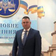 Фіскалами Прикарпаття відтепер керуватиме Микола Магулій, Ірина Столярик очолила податкову службу області