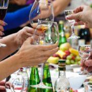На Тернопільщині після гучної вечірки бізнесмена стався спалах коронавірусу