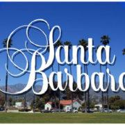 """Пішла із життя акторка серіалу """"Санта-Барбара"""""""
