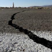На Прикарпатті стався другий локальний землетрус: поштовхи відчули жителі кількох сіл