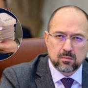 Зарплати 8 тисяч і падіння ВВП: чи затримається у владі Кабмін Шмигаля та чого чекати українцям