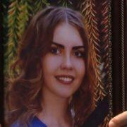 """""""Захотів зґвалтувати, вона пручалась, тому і забив і викинув гнити"""": вбивця 16-річної Діани Хріненко розповів про розправу"""