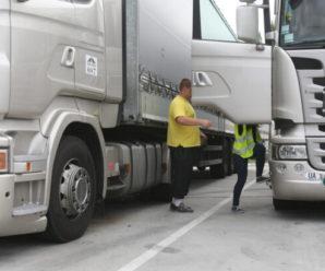 За проїзд українськими дорогами можуть збирати оплату: деталі