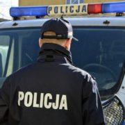 Оскаженів від мови: чоловік обстріляв українців у Польщі та накинувся на поліцію