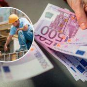 Українським заробітчанам дозволили не платити посередникам, аби виїхати до Польщі – деталі нового закону