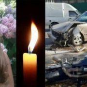 """""""Мамо, мене дуже болить"""", – у страшній ДТП загинула 11-річна Софійка, усі винні і досі не покарані (фото)"""