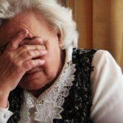 Підвищення пенсійного віку: Шмигаль зробив термінову заяву