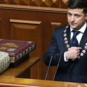 Розенко: Зеленський під час піар-візиту на Прикарпатті робив лише селфі