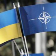 Україна отримала статус члена Програми розширених можливостей НАТО