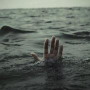 У водоймі на Прикарпатті потонув 15-річний юнак