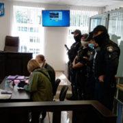 У Запоріжжі заарештували няню дитсадка, де померла однорічна дитина