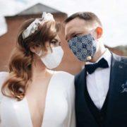 У МОЗ дозволили українцям проводити весілля: умови