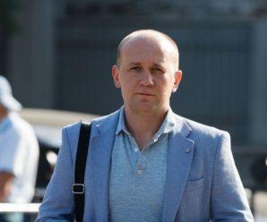 """Під Житомиром побили нардепа від """"Слуги народу"""" – ЗМІ"""