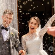 Весілля під час карантину в Україні: у МОЗ озвучили категоричну умову