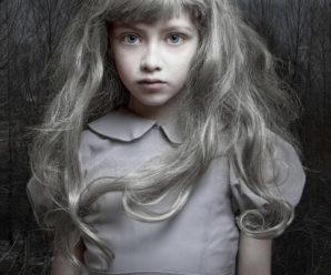 Психосоматика: способи зруйнувати здоров'я дитини