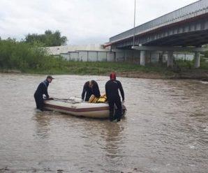 Від Підлісся до Єзуполя: рятувальники не знайшли прикарпатця, якого шукали три дні