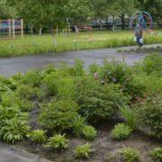 Спалах коронавірусу стався у дитячому садку: інфікувалися 9 дітей та 3 дорослих