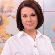 Онкохвора Алла Мазур повернулася в ефір і шокувала українців виглядом: фото