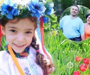 Кістки перетворилися на попіл, але підозрювані на волі: протягом трьох років не можуть знайти убивць 6-річної дівчинки