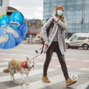 Коронавірус раптом із новою силою вдарив по Україні: статистика МОЗ на 4 червня