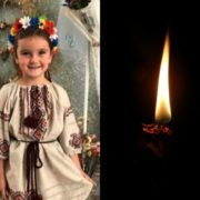 Смерть 5-річної дівчинки від пневмонії: батьки звинувачують медиків (відео)