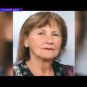 Через халатність лікарів на Франківщині померла жінка (ВІДЕО)