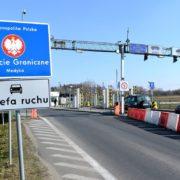 У МОЗ відповіли, чи можуть українці повернутися з Польщі і не проходити обсервацію