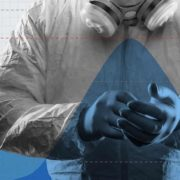 В Україні назвали основні причини зростання захворюваності коронавірусом