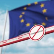 Експерти пояснили, чи відкриє ЄС кордони для України