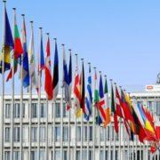 У МОЗ назвали країни, після повернення з яких не потрібна самоізоляція