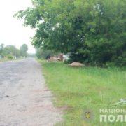 Застрелив юну коханку і себе: подробиці трагедії на Житомирщині